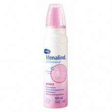 Протектор для кожи MENALIND 100мл NEW