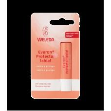 Бальзам для губ Everon 4,8 гр