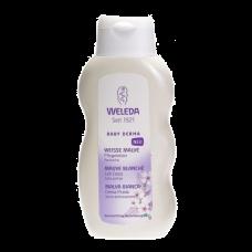 Молочко для гиперчувствительной кожи тела с алтеем 200 мл